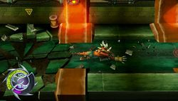 Jak and Daxter The Lost Frontier (11)