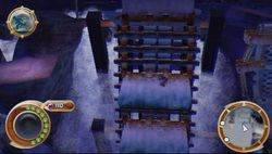 Jak and Daxter The Lost Frontier (15)