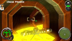 Jak and Daxter The Lost Frontier (9)