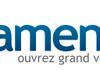 Jamendo - GNT, entretien sur la musique libre