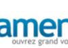 Jamendo : levée de fonds pour la Musique Libre