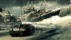 James Bond 007 Blood Stone - Image 10