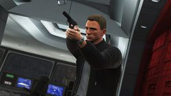 James Bond 007 Blood Stone - Image 3