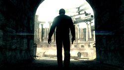 James Bond 007 Blood Stone - Image 9