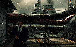 James Bond Blood Stone - Image 38