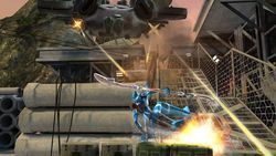 James Cameron's Avatar The Game - Image 4