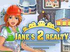 Jane's Realty 2 : retrouvez Jane dans ce superbe jeu