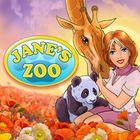 Jane's Zoo : créer votre propre parc zoologique