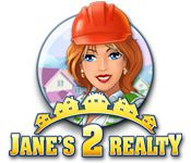 Jane's Realty 2 logo 2