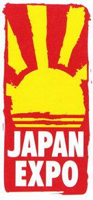Japan expo logo