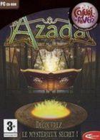 Azada : un jeu de stratégie fascinant