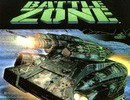 jaquette : BattleZone