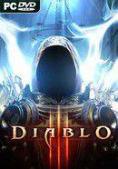jaquette : Diablo III