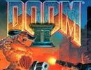jaquette : Doom II