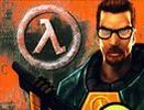 jaquette : Half-Life