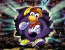 Rayman sur Super NES retrouvé par son créateur 24 ans plus tard