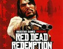 jaquette : Red Dead Redemption