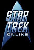 jaquette : Star Trek Online