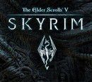 jaquette : The Elder Scrolls V : Skyrim