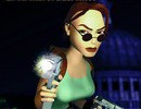 jaquette : Tomb Raider III : Les Aventures de Lara Croft