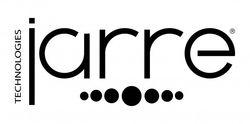 Jarre Technologies - logo