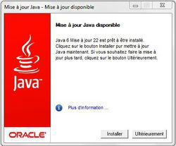 Java-Update-22