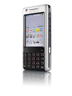 Javafx mobile se p1