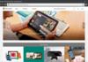 Microsoft: un navigateur Open Source en HTML, JavaScript et CSS