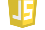 JavaScript Collector : collecter et recompiler des codes JavaScript