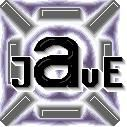 JavE logo