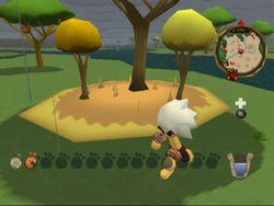 Jawa image 3