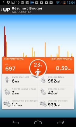 Jawbone_Up_app_2