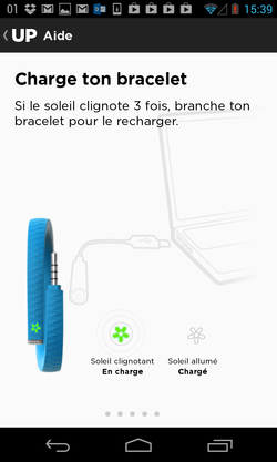 Jawbone_Up_app_aide