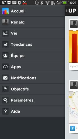 Jawbone_Up_app_menu