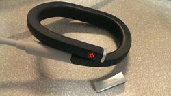 Jawbone_Up_charge_5