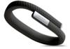 Jawbone UP : le bracelet bien-être indispensable ?