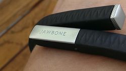 Jawbone_Up_zoom_2