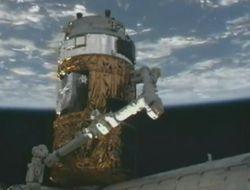 JAXA-HTV3-ISS