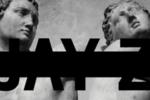 Jay.Z_Magna_Carta_Holy_Grail
