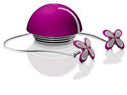JBL Spyro rose