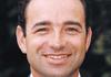 Fin des pubs : Copé privilégie la taxe pour les opérateurs