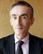 Jean Ludovic Silicani president arcep