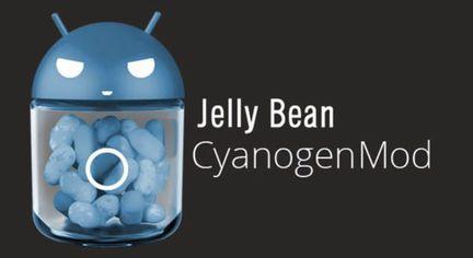 Jelly_Bean_CM10-GNT