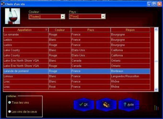 Jeroboam screen1
