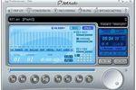 JetAudio : le lecteur multimédia audio vidéo