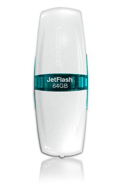 JetFlash V20_64GB_straight