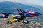 Jetman-patrouille-France
