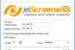 JetScreenshot