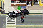 jeux mobiles octobre 2007