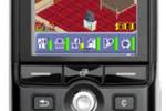 jeux sur mobiles